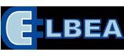 elbea1